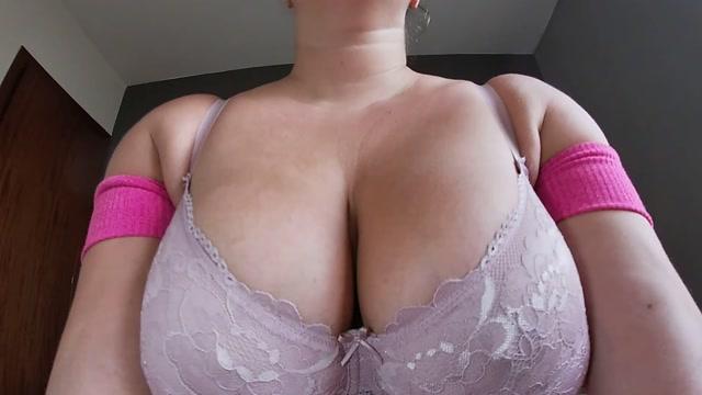 Mila_Volker_-_Big_Tits_Babe_Riding_Your_Dick.mp4.00002.jpg