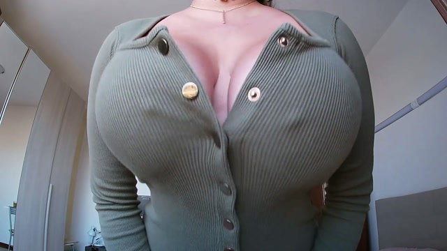 Mila_Volker_-_Worship_My_Juicy_Soft_Huge_Tits.mp4.00003.jpg