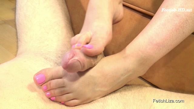 Milked_By_My_Bare_Feet_-_Fetish_Liza.mp4.00006.jpg