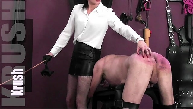 Mistress_Krush_A_Good_Ass_Beating.mp4.00015.jpg