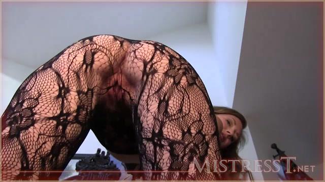 Mistress_T_-_Ass_Worship_Jerk_Off.mp4.00010.jpg
