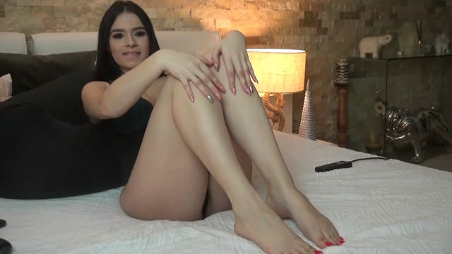 Nathaniela_-_My_red_pedicured_toes_and_arched_soles_being_worshiped_by_a_feet_addict.mp4.00013.jpg