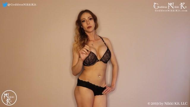 Nikki_Kit_-_Cum_Cubes_for_My_Cum_Eating_Slave_Part_2.mp4.00006.jpg