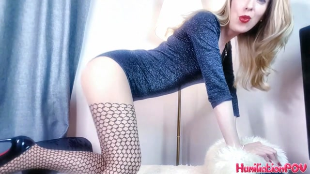 Watch Free Porno Online – Princess Grace – Kiss My Heels And Thank Me For Ruining You, Pig on fetish porn gore fetish (MP4, HD, 1280×720)