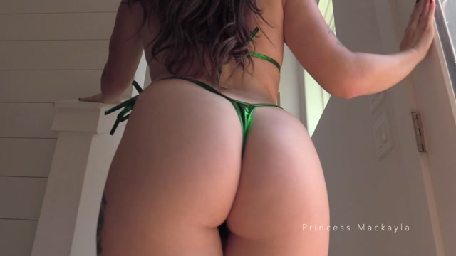 Princess_Mackayla_-_Training_My_Perfect_Ass_Worshipper_Part_4.mp4.00009.jpg