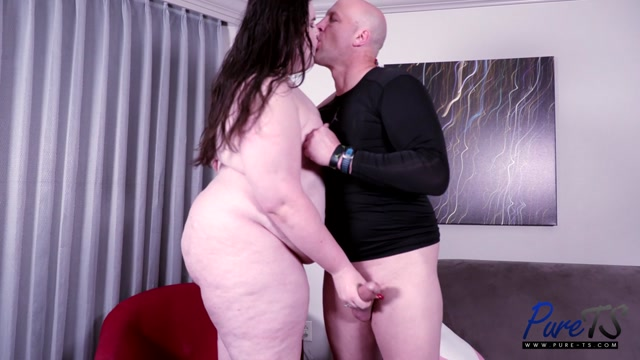 Pure-ts_presents_Madame_Morgan_She_Wants_The_Good_Dick___03.11.2020.mp4.00012.jpg