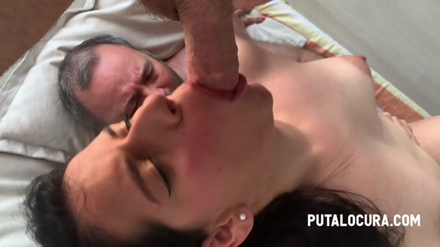 PutaLocura_presents_Julia_Montalban_-_TWO_COCKS_FOR_THE_GIRL_-_SE_LO_MONTA_CON_DOS___18.11.2020.mp4.00008.jpg
