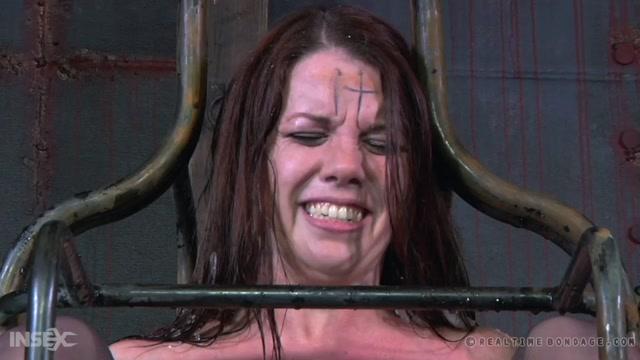 Watch Free Porno Online – RealTimeBondage presents Lila Katt, Sister Dee – It Part One – 31.10.2020 (MP4, SD, 850×478)
