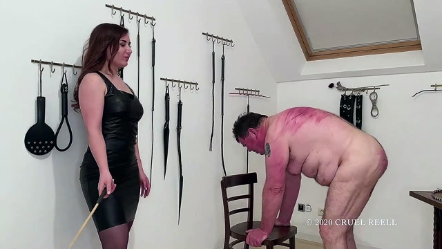 Reell_-_R-17_-_Caning.mp4.00011.jpg