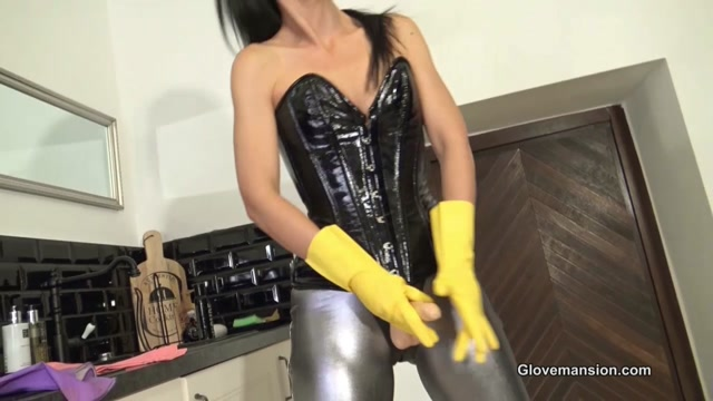 Rubber_gloves_fitting_and_JOI.mp4.00003.jpg