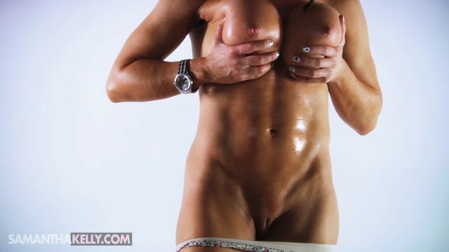 Samantha_Kelly_-_Big_Oily_Tits_And_Ripped_Abs_Nude.mp4.00004.jpg