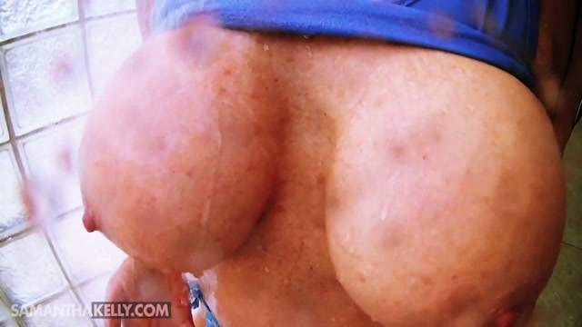 Samantha_Kelly_-_Big_Wet_Heavy_Fake_Tits_Obsession.mp4.00012.jpg