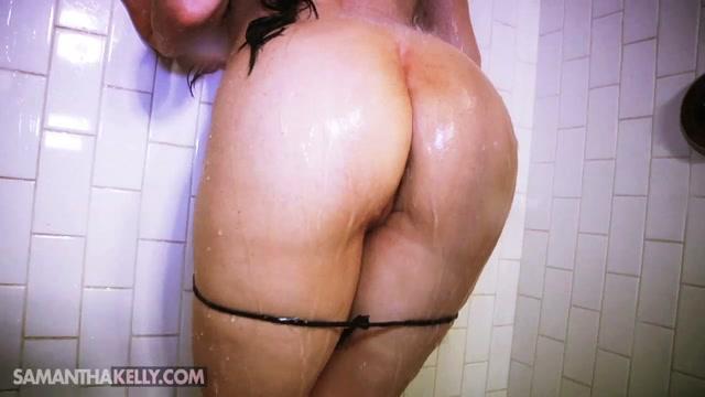 Samantha_Kelly_-_Bts_Naughty_Shower_Shoot_Nude.mp4.00007.jpg