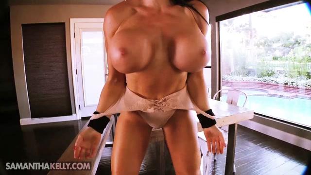 Samantha_Kelly_-_Cum_On_My_Big_1100cc_Fake_Tits.mp4.00003.jpg