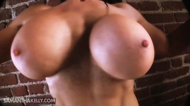 Samantha_Kelly_-_Extreme_Titty_Shake_Bounce_And_Pec_Flex_Nude.mp4.00009.jpg