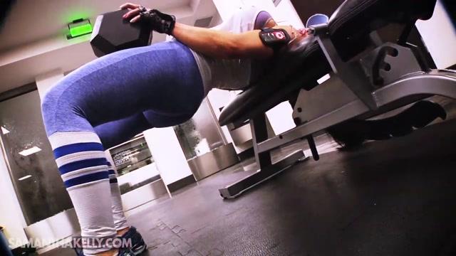 Samantha_Kelly_-_Heavy_Duty_Booty_Workout_Nude_Flex.mp4.00012.jpg