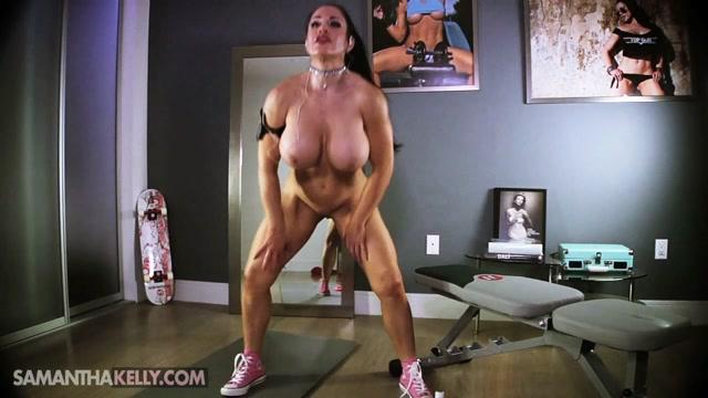 Samantha_Kelly_-_My_Naked_Shoulder_Workout_Makes_Me_Horny.mp4.00012.jpg