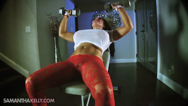 Samantha_Kelly_-_Naked_Workout_In_Your_Gym_Fantasy.mp4.00002.jpg