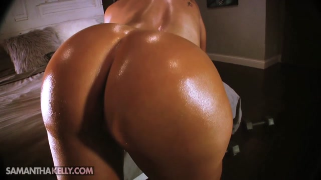 Samantha_Kelly_-_Nude_Oiled_Up_Full_Body_Pose_Down.mp4.00008.jpg