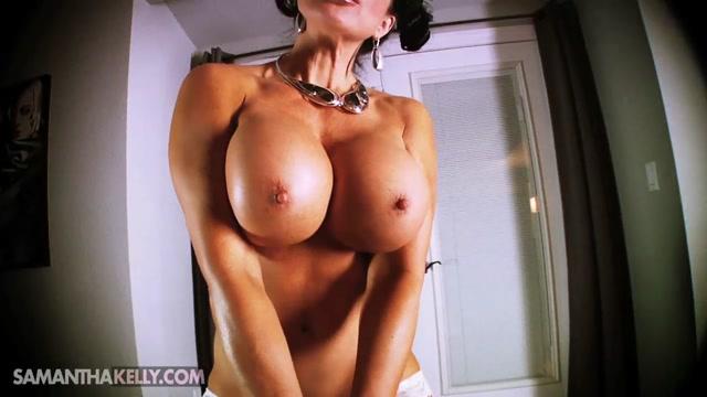 Samantha_Kelly_-_Star_Wars_Nude_Flexing_Muscle_Princess_Test.mp4.00013.jpg