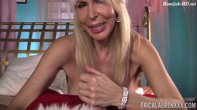 Santa_s_Helping_Handjob_-_Erica_Lauren.mp4.00005.jpg