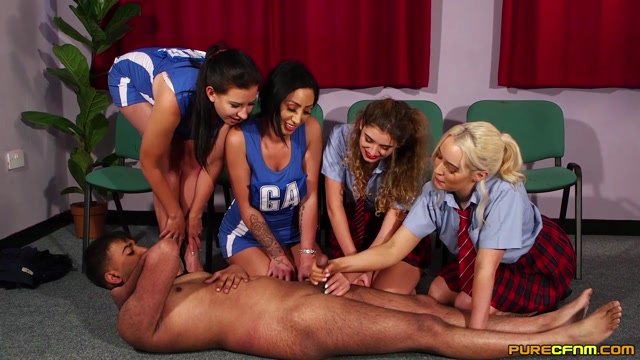 Sorority_Approval_-_Pure_CFNM_-_Candice_Demellza__Lana_Harding__Luci_Reign__Tindra_Frost.mp4.00007.jpg