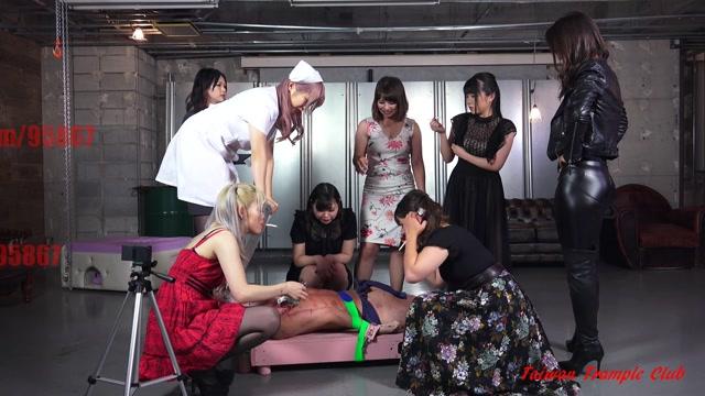 Taiwan_Trample_Club_-_Cruel_Angels.mp4.00004.jpg