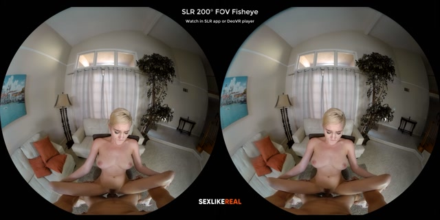 The_Blonde_Roommate_-_Skye_Blue_4K.mp4.00005.jpg