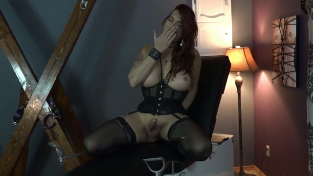 Ts_Rianna_James_-_Clean_up_my_cum_slave.mp4.00011.jpg