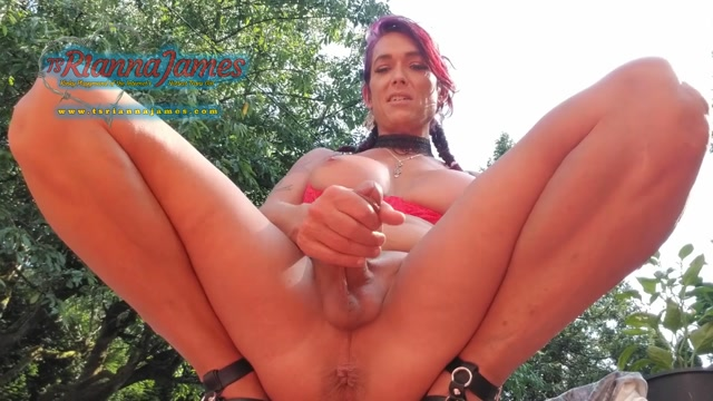 Ts_Rianna_James_-_assworshipbraleakpart2.mp4.00013.jpg