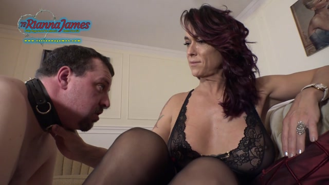 Ts_Rianna_James_-_pissslavevase.mp4.00008.jpg