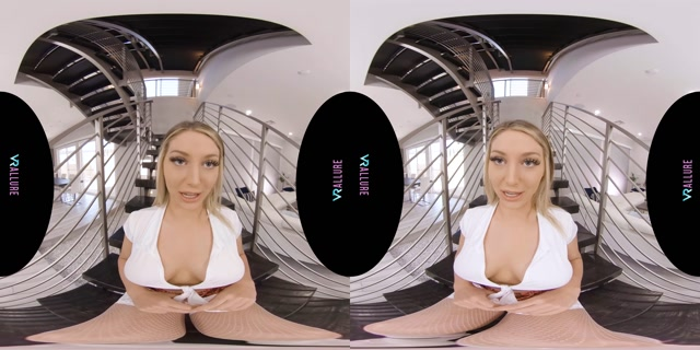 VRAllure_presents_Kayley_Gunner_-_I_Wore_This_Costume_Just_For_You_.mp4.00000.jpg