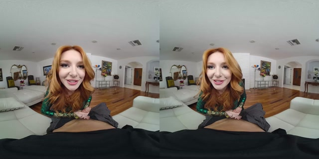 VRCosplayx_presents_Aquaman__Mera_A_XXX_Parody_-_Lacy_Lennon.mp4.00000.jpg