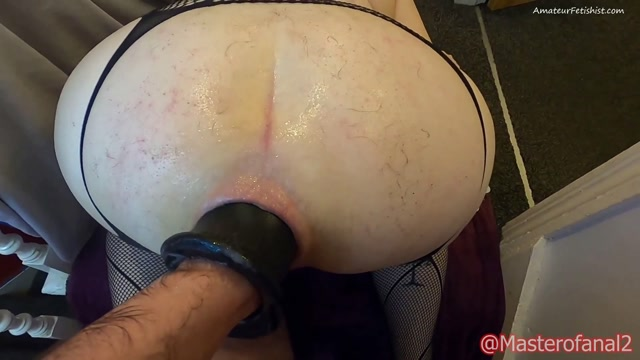 Violet_Buttercup_extreme_anal_session_with_prolapse_anal.mp4.00013.jpg