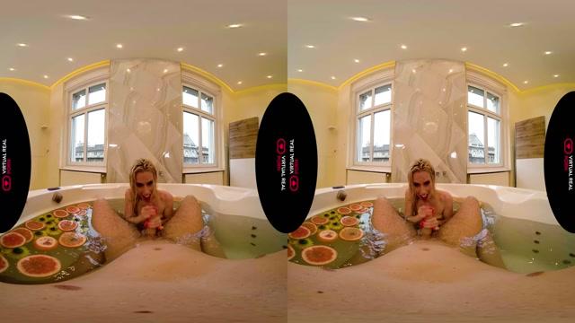 Virtualrealporn_presents_Citrus_Bath_-_Nesty_4K.mp4.00015.jpg
