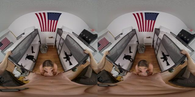 Vrbangers_presents_Veterans_Day_-_Kayley_Gunner.mp4.00015.jpg