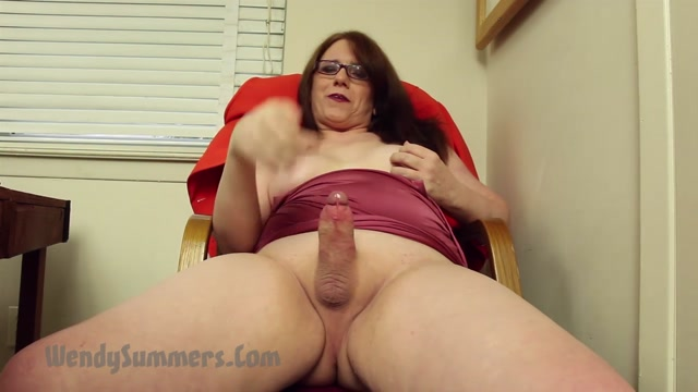 Wendy_Summers___Let_s_Jerk_Off_Together_In_The_Office___12.11.2020.mp4.00015.jpg