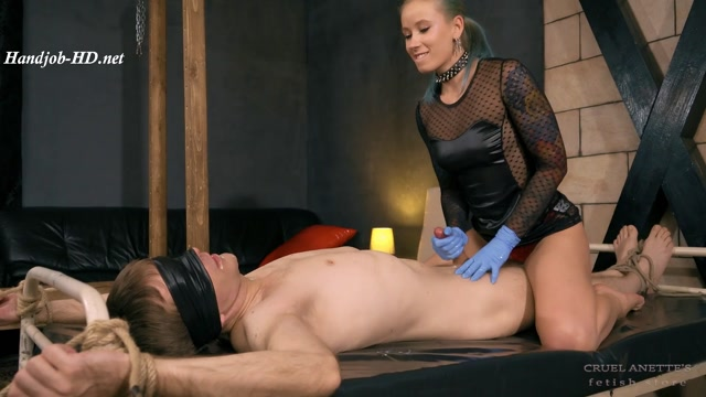Yoghurt_on_his_cock_-_Cruel_Anettes_Fetish_Store.mp4.00013.jpg