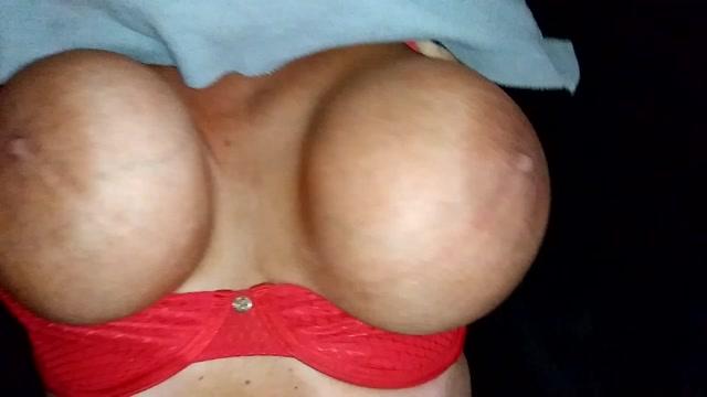 blonde_banditt_big_tits_bouncing_pool_party_fucking.mp4.00003.jpg