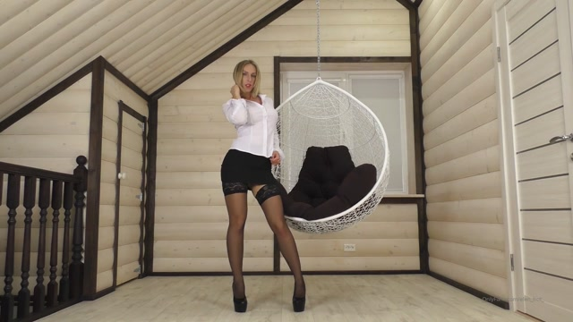 elen_hot_24-03-2020_Sexy_dance_for_you.mp4.00002.jpg