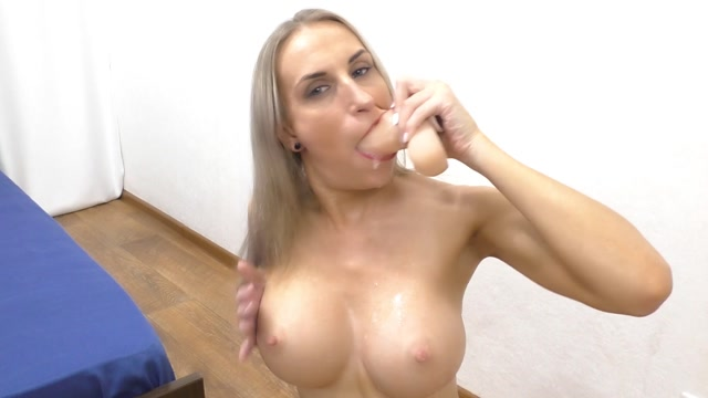 elen_hot_sloppy_deepthroat_1080p.mp4.00006.jpg