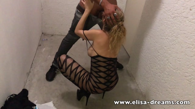 elisa_dreams_sex_challenge_day_24_sex_with_2_voy.mp4.00003.jpg