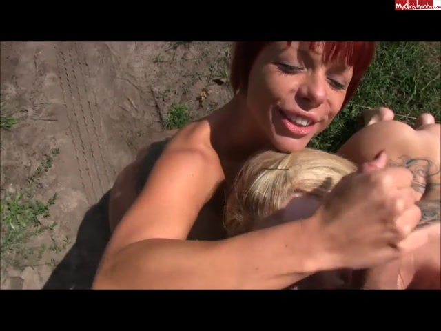 public_almost_caught_part_2_with_roxxyx.mp4.00011.jpg