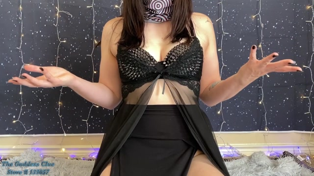 the-goddess-clue_06-12-2019_New_mind_fuck_clip_is_coming.mp4.00010.jpg