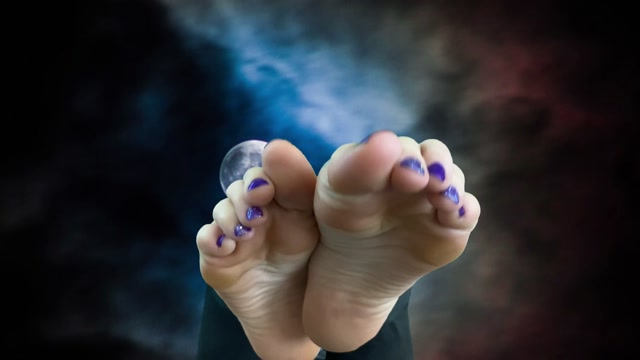 the-goddess-clue_08-01-2020_My_devilishly_sexy_soles_are_your_downfall._Enjoy.mp4.00011.jpg