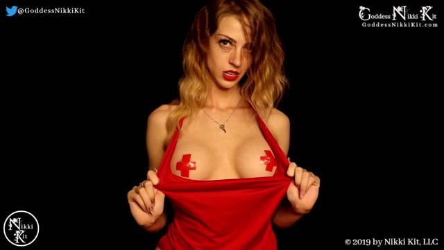 try_not_to_cum_for_me_joi_game_femdom_goddess_nikki_kit.mp4.00013.jpg