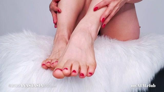 Anastasia_Lust_-_Interesting_Choice.mp4.00003.jpg