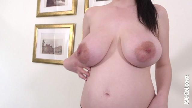 Watch Online Porn – Angel Princess – Titsucking Pregnant Princess (MP4, HD, 1280×720)