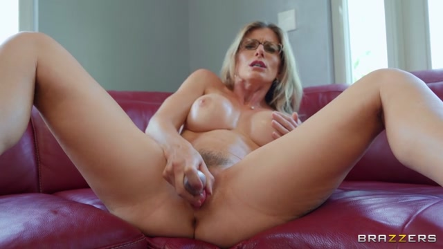 Brazzers_-_DayWithAPornstar_presents_Cory_Chase_-_Cory_s_Body_Tour___15.12.2020.mp4.00015.jpg
