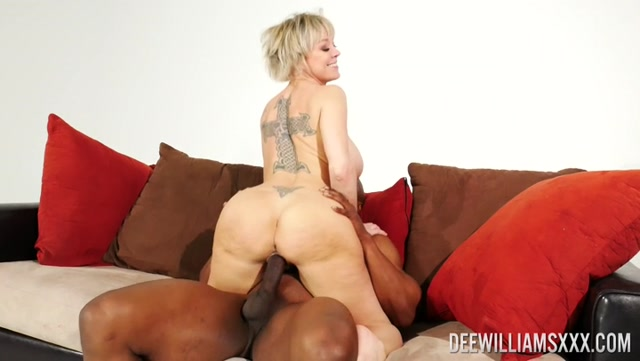 Dee_Williams_-_In_PTA___Monster_Cock_Investigation__11.09.2020_.mp4.00009.jpg